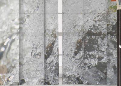 Destiny design panel sistemi zavese 01