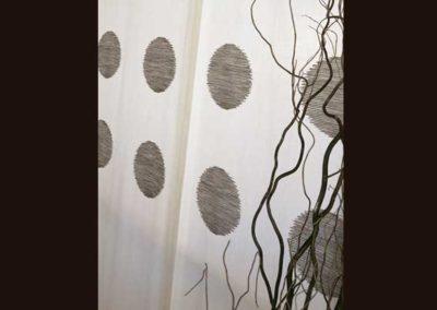 panel sistemi zavese 002