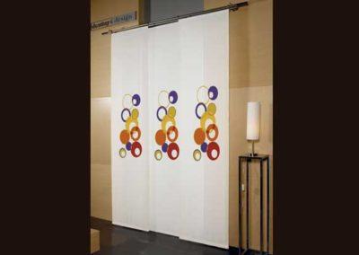 panel sistemi zavese 003