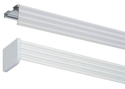 garnisna-aluminijumska-plafonska-bela