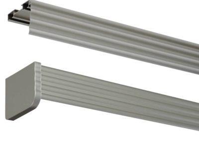 garnisna-aluminijumska-plafonska-siva