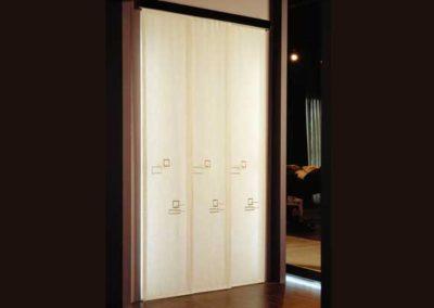 panel sistemi zavese 005