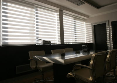 zebra rolo kancelarija 01
